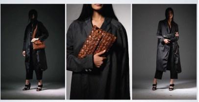 fashion karya Tommy Ambiyo