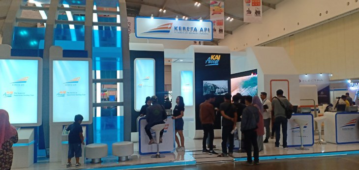 travel insight di kai expo 2019
