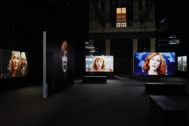 museum macan 2020
