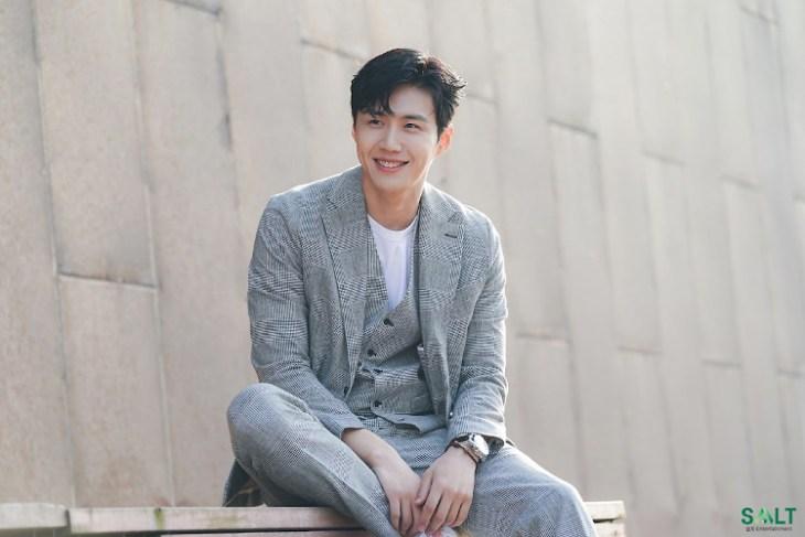 han ji pyeong