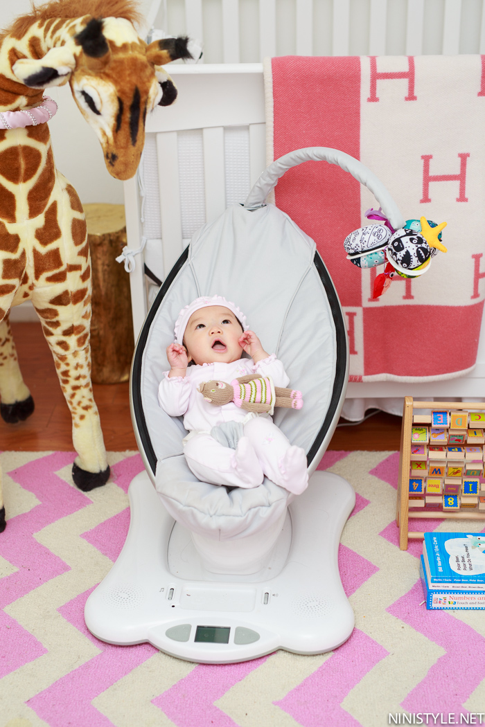 15 Baby Essentials First 6 Months Ninis Style