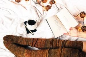 【旅本】世界一周した私が教える旅行好きにオススメの本9選