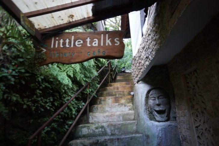 Littletalks