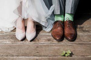 私、ペアーズで結婚できました!出会い方は重要じゃないんだよ。