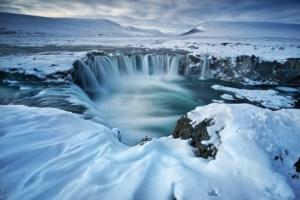 【まとめ】アイスランド観光、費用、ルートなど【世界一周】