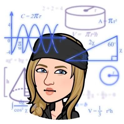 kalkulatory bmi, whr, ppm, cpm, wzoru Lorentza, rfm