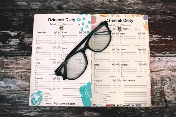 dziennik-diety