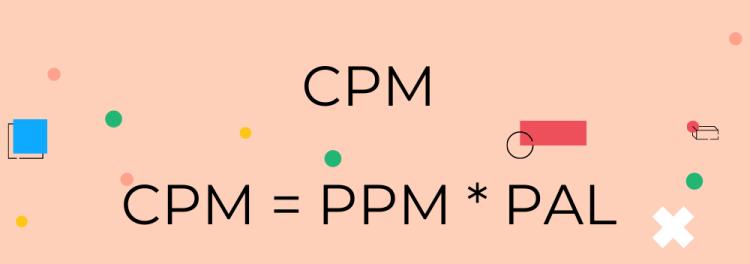 Dlaczego wyniki w kalkulatorach zapotrzebowania się różnią? - kalkulator kalorii