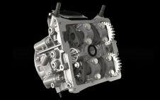 Ducati-Superquadro-19