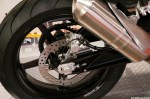 TMS2011_KTM_2