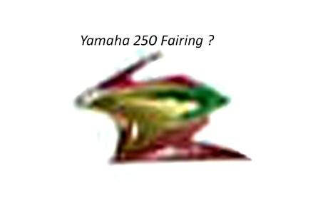 yamaha250 sketch 3 Sketsa CAD Yamaha Sport Full Fairing 250 cc ?