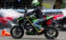 Z800_test_ride-11