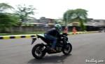 Z800_test_ride-15