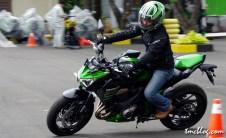 Z800_test_ride-7