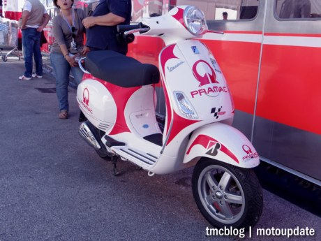 Misano_paddock_scooter_2