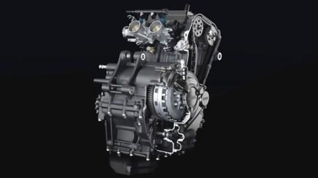 2014-Yamaha-MT-07-EU-Deep-Armor-Detail-014