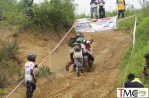 X-race_13