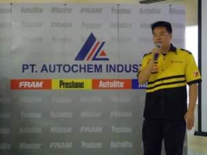 autochem_factory_3