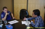 lorenzo_interview_09