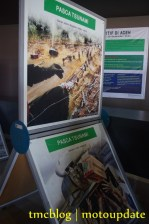 Museum_tsunami#_0023