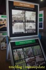 Museum_tsunami#_0026