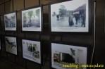Museum_tsunami#_0045