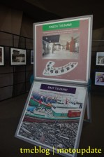 Museum_tsunami#_0052
