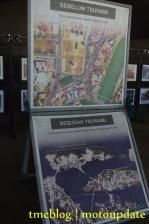 Museum_tsunami#_0053