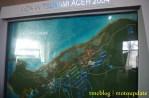 Museum_tsunami#_0098