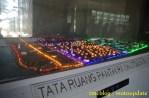 Museum_tsunami#_0100