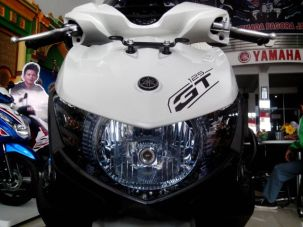 xeonGT125#1