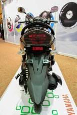 Yamaha-ego2