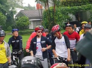 biking_lorenzoi#_0029