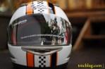 Cargloss_helmet#_0002