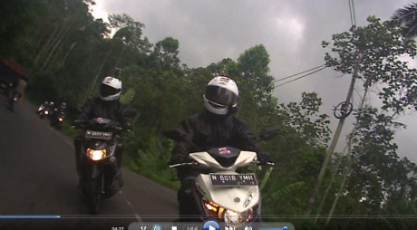 GT125_touring4