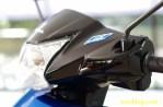 Honda_Revo_FI#_0011