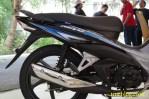 Honda_Revo_FI#_0020