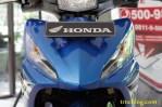 Honda_Revo_FI#_0021