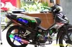 Honda_Revo_FI#_0064