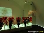 Ducati_museo_13