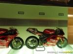 Ducati_museo_5a