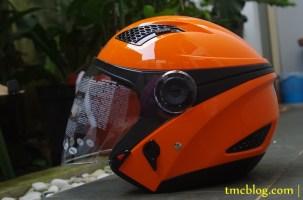 zeus_helmet_#_0018