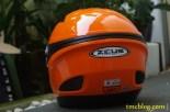 zeus_helmet_#_0020