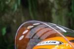 zeus_helmet_#_0040
