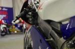 bike_SAATC_018