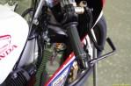 bike_SAATC_028