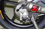 bike_SAATC_043