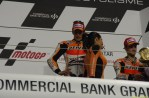 MotoGP_qatar2014_005