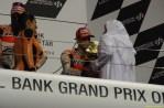 MotoGP_qatar2014_007
