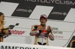 MotoGP_qatar2014_013